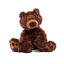 BEARS FOR SCHOOLS BEAR.png
