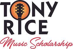 tony rice logo final.jpeg