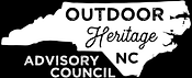 NC Outdoor.png