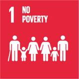 SDG 1-01.png