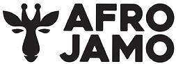 Afro Jamo logo