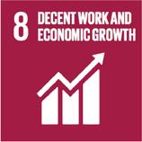 SDG 8-01.png
