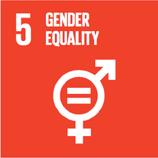 SDG 5-01.png