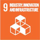 SDG 9-01.png