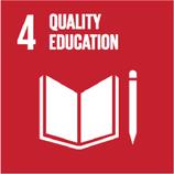 SDG 4-01.png