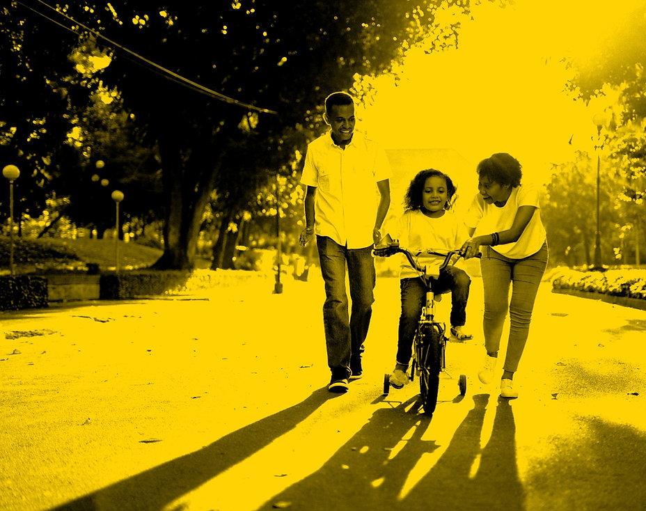 AFRO%20FAMILY_edited.jpg