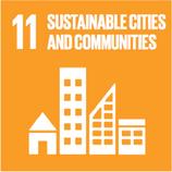 SDG 11-01.png