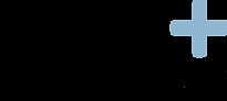 Sani+partners logo