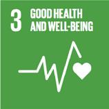 SDG 3-01.png