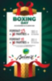 BoxingDay-1_page-0001.jpg