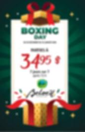 BoxingDay-2_page-0001.jpg