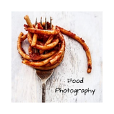 Food Photography.png