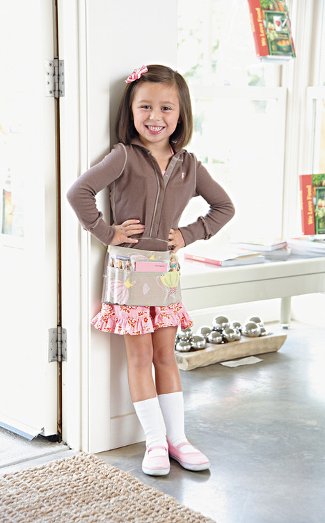 littlewrapbags for kids  RRP $16.95  Free gift wrapping Free postage and handling  Available direct from littlewrapbag or at hardtofind.com.au - see link below