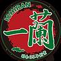 4SGlQCmcTvubLzGX4hsG_ichiran_logo.png