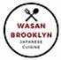 Wasan BrooklynNew Logo Main (1).webp