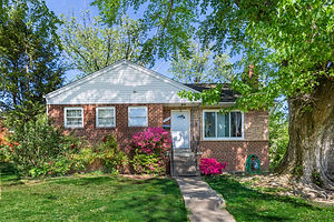 11113 Dodson Lane Silver Spring MD 20902_002.jpg