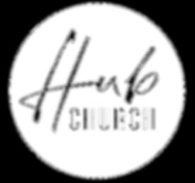 new logo white copy.png