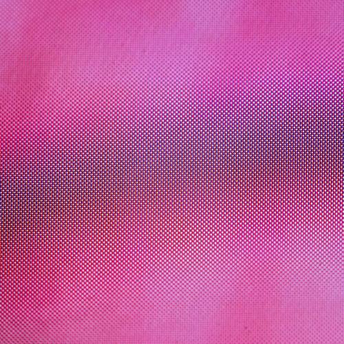 Zoom In : Makrofotografie 8