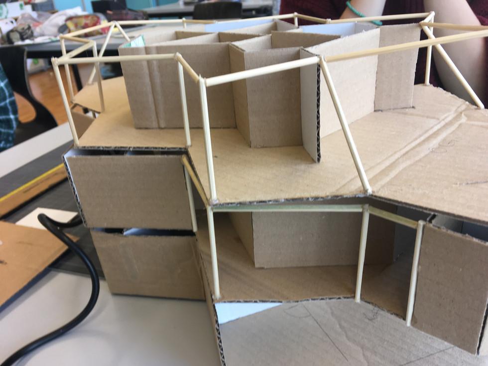 Design Projekt