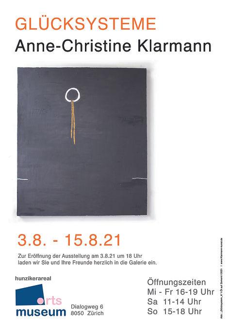 AC Klarmann.jpg