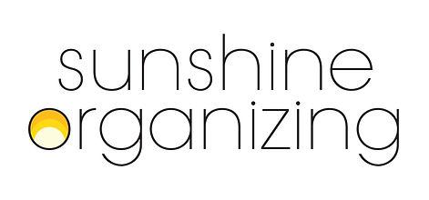 sunshineorganizing_logo.jpg