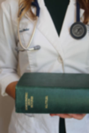 White Coat and  Book.jpg