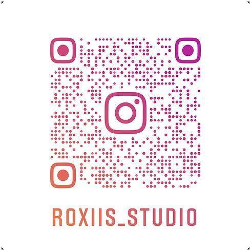 roxiis_studio_nametag.png