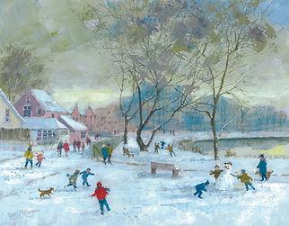 BN2 Barnes Pond Christmas Scene.jpg
