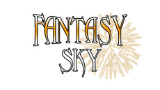 Fantasy Sky in development for Android devices