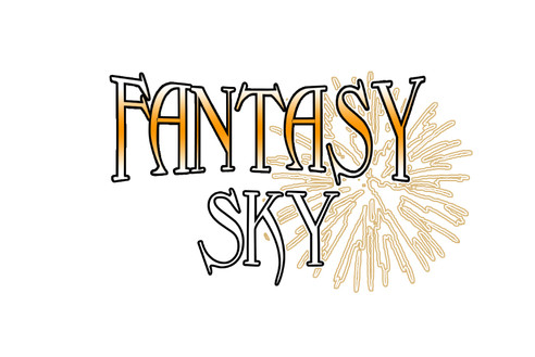 Fantasy Sky Trailer