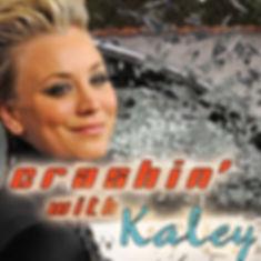 Crashin with Kaley.jpg