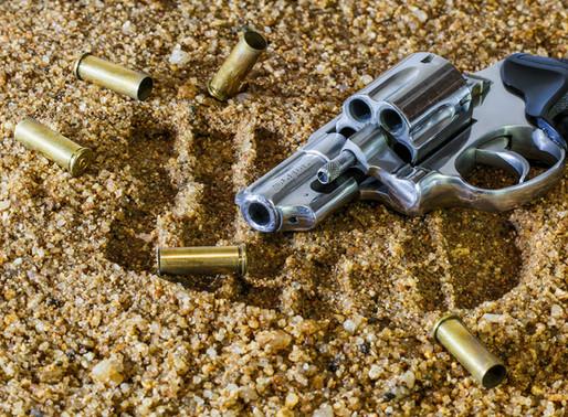 MAYOR FOUND DEAD INSIDE KILLER WHALE