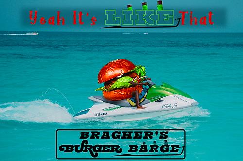 Braghers Burger Bar Finished.png