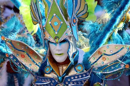 mask-2085199_1920.jpg