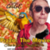 Pizza The Movie.jpg
