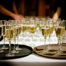 60 GLASSES OF WINE