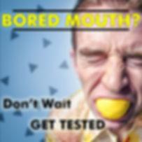Bored Mouth.jpg