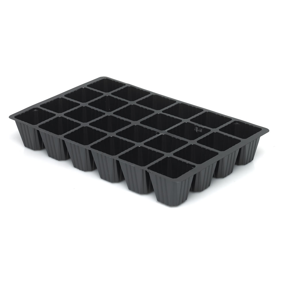 Seed Trays
