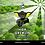 Thumbnail: HOP GREMLIN - ABV 5.6%
