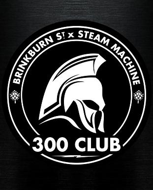 300CLUB-011-01.png