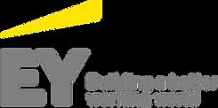 EY_logo_slogan.png