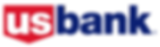 us-bank-logo-11530964204k3bpttmyct.png