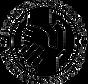 NABA-logo-Black-631x603-300x286.png