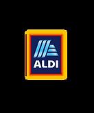 ALDI_2017-4-853x1024.png