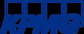 KPMG_logo.svg_.png