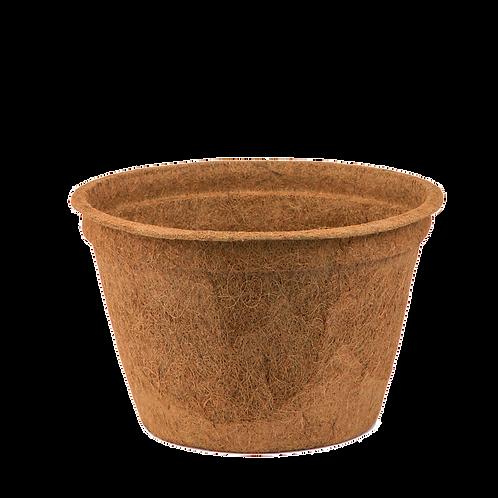 Kokosfaser-Pflanztopf - 10 Liter