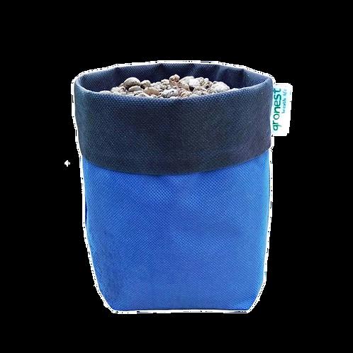 Gronest Pflanztasche - 3 Liter