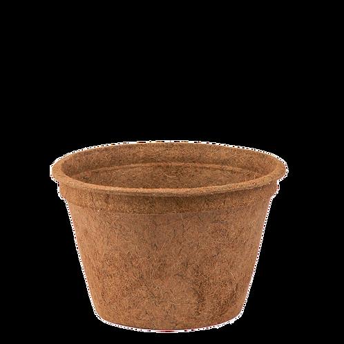 Kokosfaser-Pflanztopf - 7.5 Liter