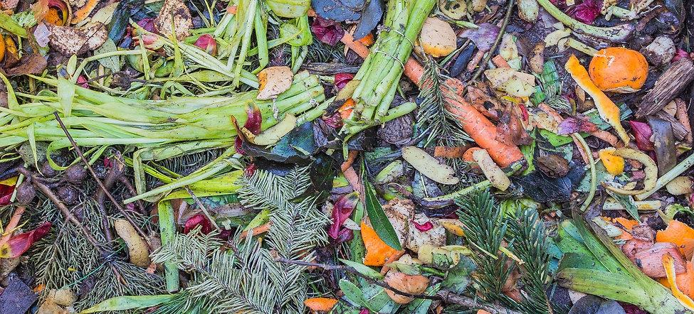 kompost_titel_hone farming solutions.jpg