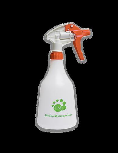 Birchmeier Foxy Plus Sprühflasche - 0.5 Liter